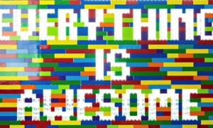 Everything-is-awesome-007-300x180